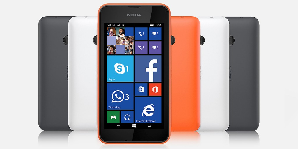 Lumia-530-Dual-SIM-Beautyshot1