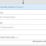 flowfunctioncode