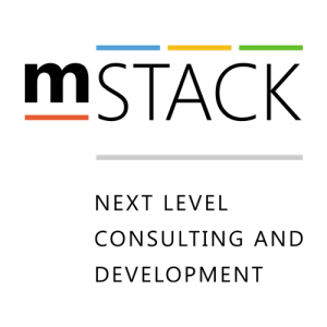 mstack_500_square