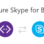 skype4b